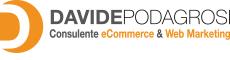 Realizzazione Siti Web | Ecommerce | Seo | Social a Frosinone