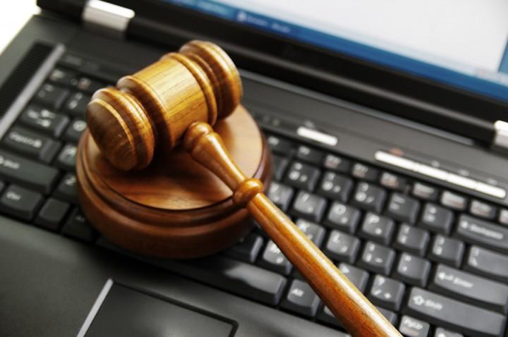 Obblighi legali per i proprietari di siti internet