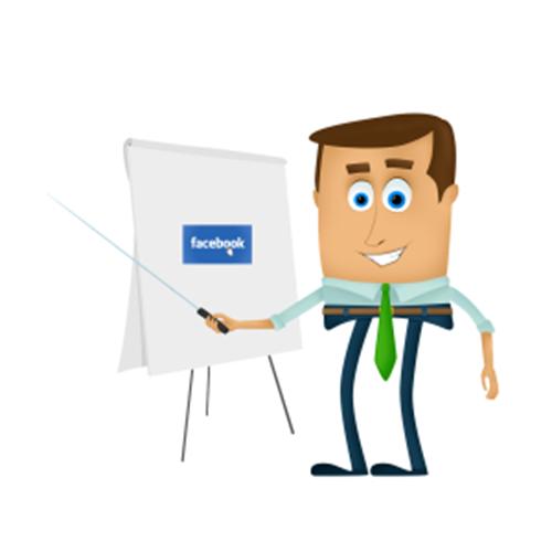 Facebook e gli altri Social Network per la tua azienda