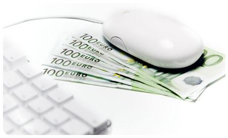Cosa devi assolutamente sapere per Vendere su Internet