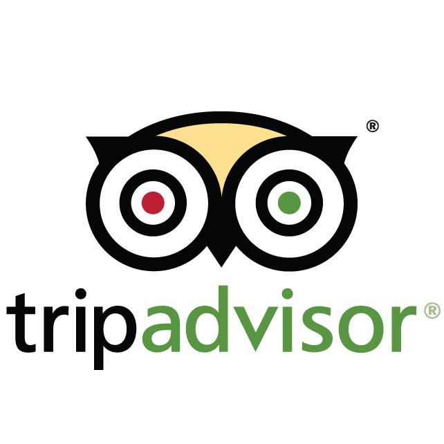 Cos'è Tripadvisor e come funziona