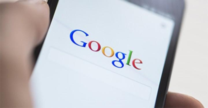 Google MobileGeddon – il tuo sito internet è pronto?