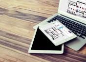 Web Agency a Frosinone: cosa possiamo fare per te