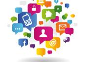 Come gestire la comunicazione aziendale sul web