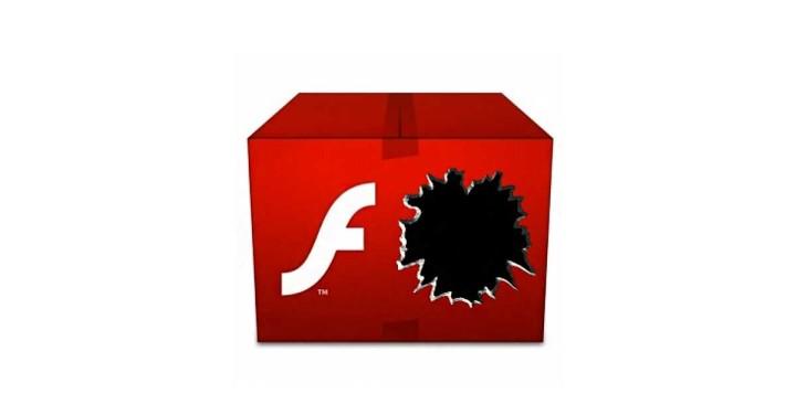 Flash va in pensione, dopo Firefox, anche Chrome ne disabilita il supporto