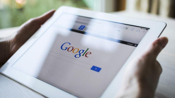 A chi NON SERVE posizionarsi su Google