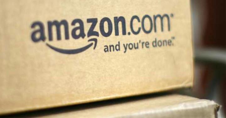 Vendere su Amazon in Italia conviene?