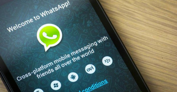L'ultima frontiera dell'Assistenza Clienti: WhatsApp!
