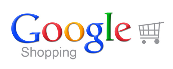 google-shopping_logo