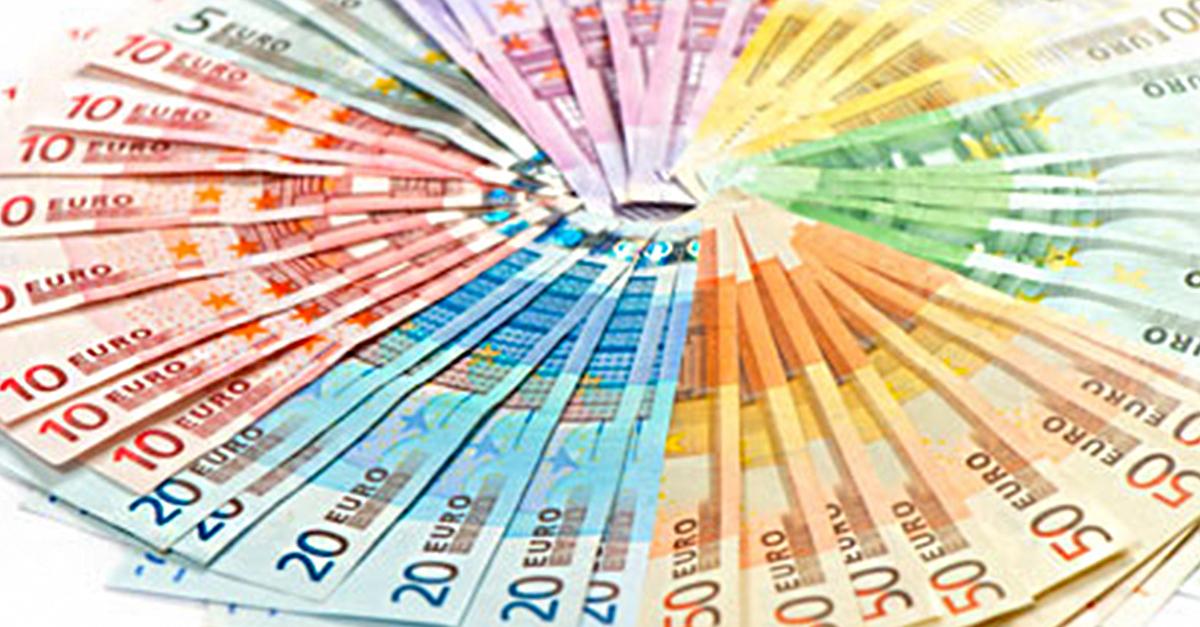 Come rendere un cliente fedele su internet regalando soldi